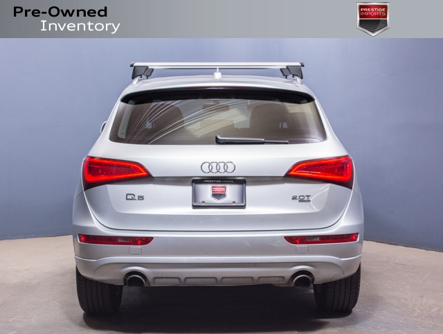 certified pre owned 2013 audi q5 4d sport utility in lakewood 150923a. Cars Review. Best American Auto & Cars Review